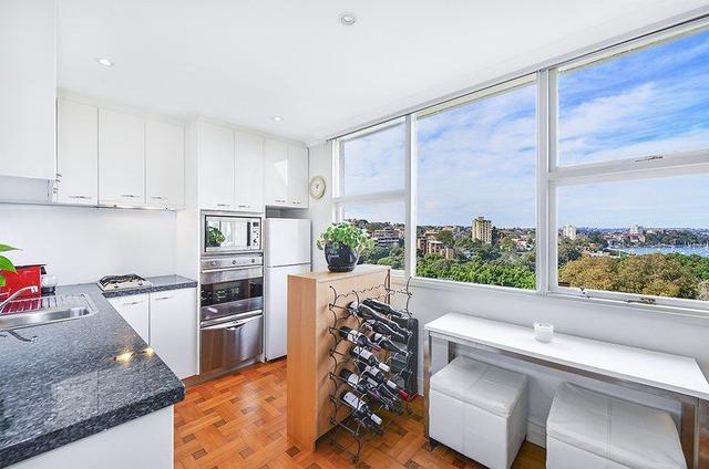 801/22 Doris Street, NSW 2060