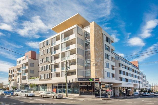 B11/495 Bunnerong Road, NSW 2036