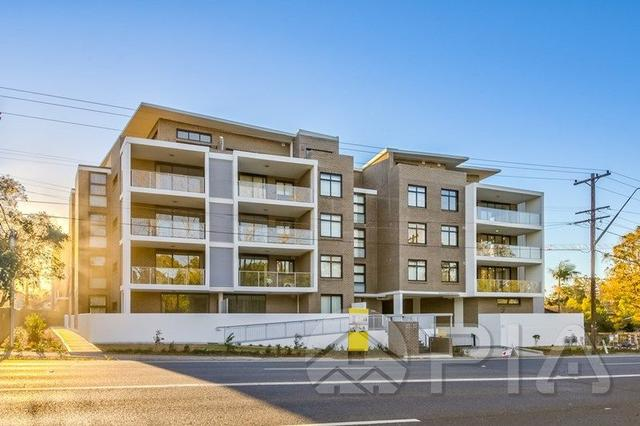 1/427-431 Pacific Highway, NSW 2077