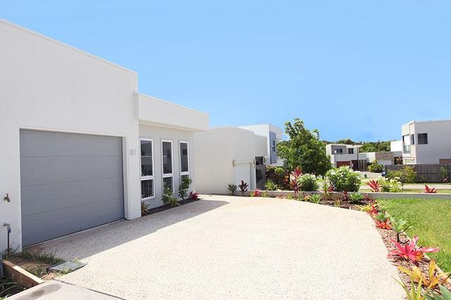 81/66 The Avenues, QLD 4573