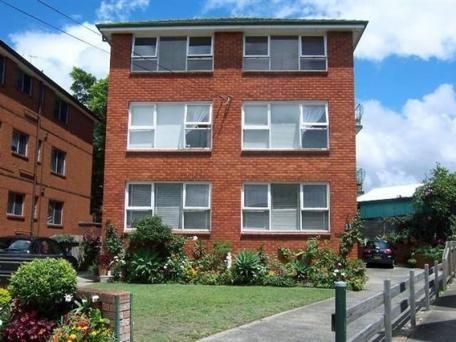 5/13 Templeman Crescent, NSW 2036
