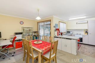 Family / Kitchen