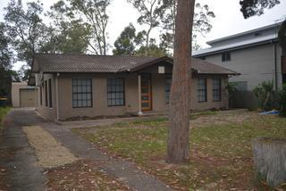 28 Elizabeth Drive, NSW 2537