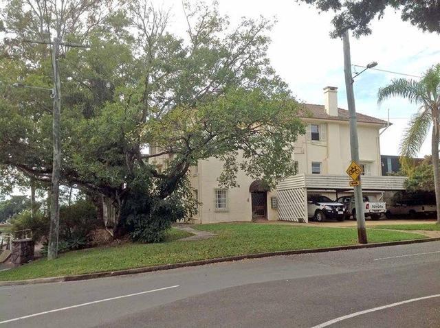 5/4 Jerdanefield Road, QLD 4067