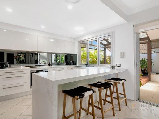10/411 Oxley Drive, QLD 4216