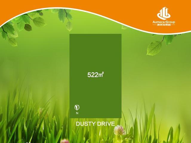 7 Dusty Drive, VIC 3030
