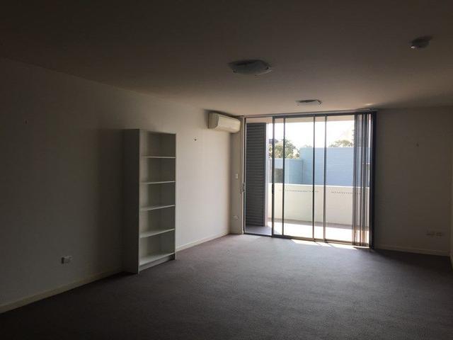 111/88 James Ruse Drive, NSW 2142