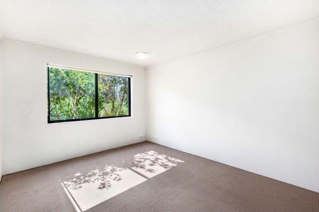 6/15 Johnston Street, NSW 2041