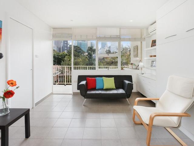 45/52 High Street, NSW 2060