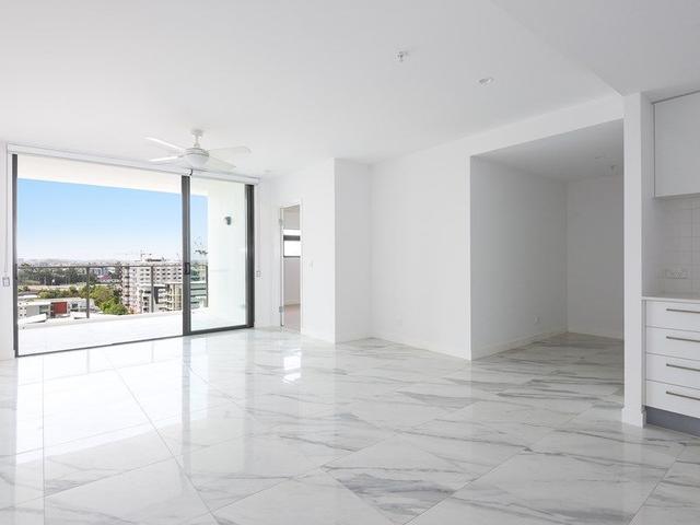 510/70 Carl Street, QLD 4102