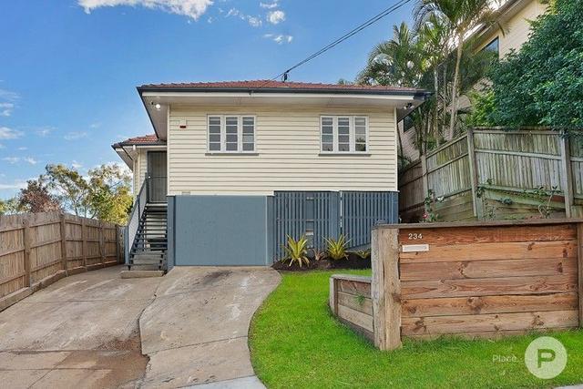 234 Shaw Road, QLD 4012