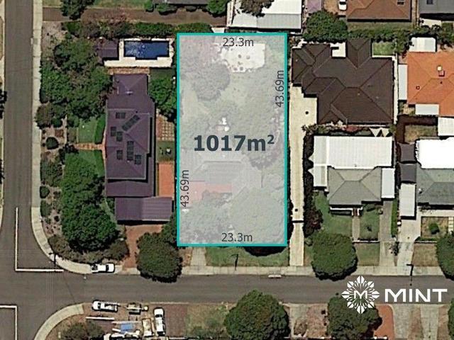 67 Zenobia Street, WA 6157