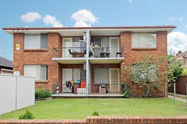 4/98 Victoria Road, NSW 2196