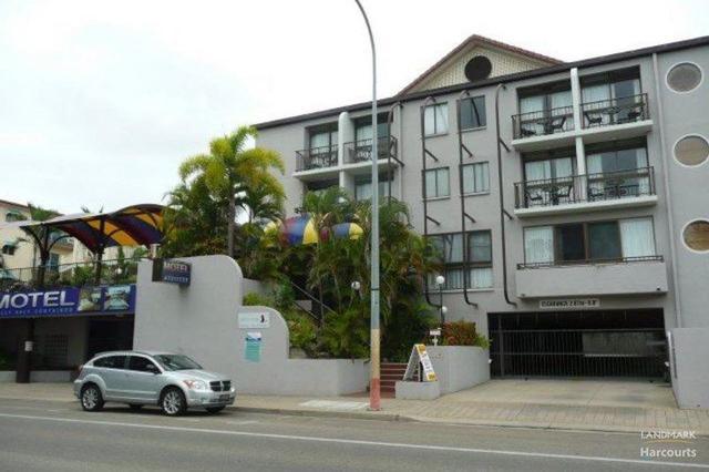 Unit 40/63-64 The Strand North Ward, QLD 4810