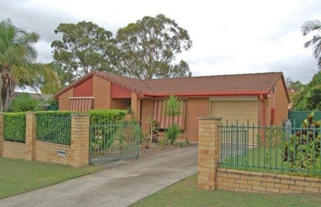 19 Cunningham Drive, QLD 4124