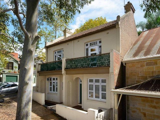 2-4 Winslow Street, NSW 2061
