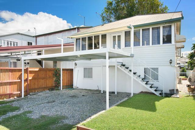 26 Loeven Street, QLD 4870