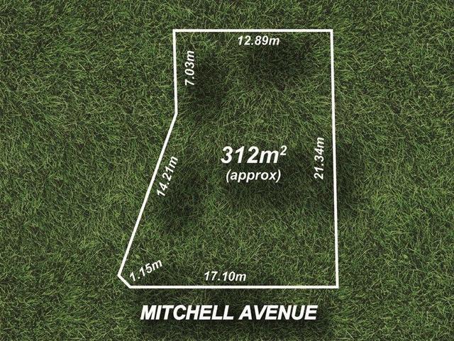 Lot 201/null Mitchell Avenue, SA 5089