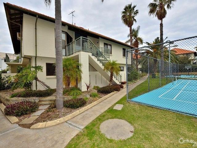 50/130 Mandurah Terrace, WA 6210