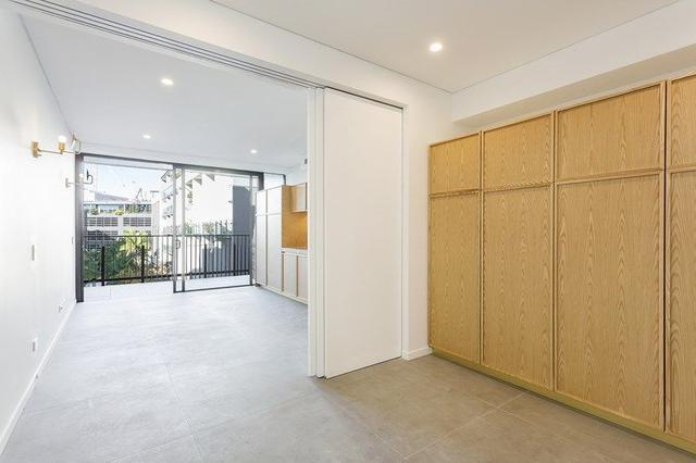 2.08/830 Elizabeth Street, NSW 2017