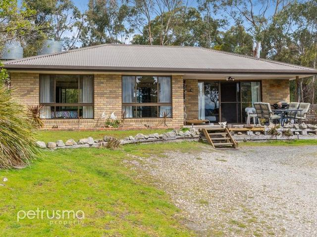 4 Albert Road, TAS 7054