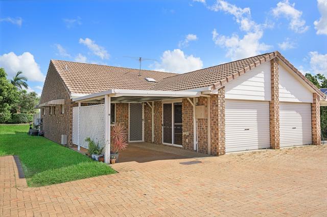 1 Daldy Court, QLD 4500