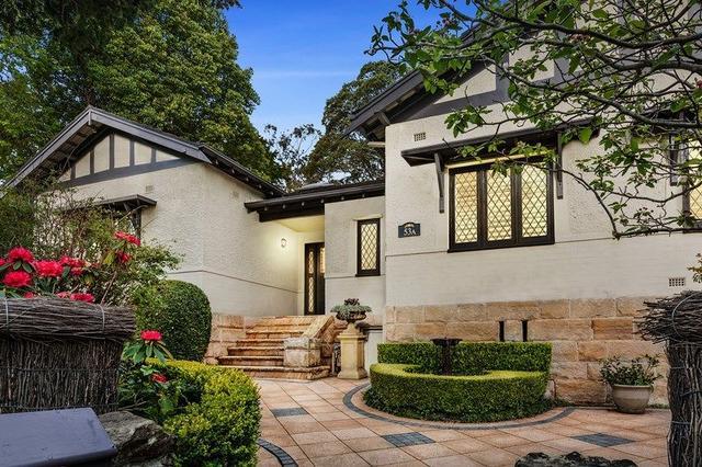 53a Tryon Road, NSW 2070