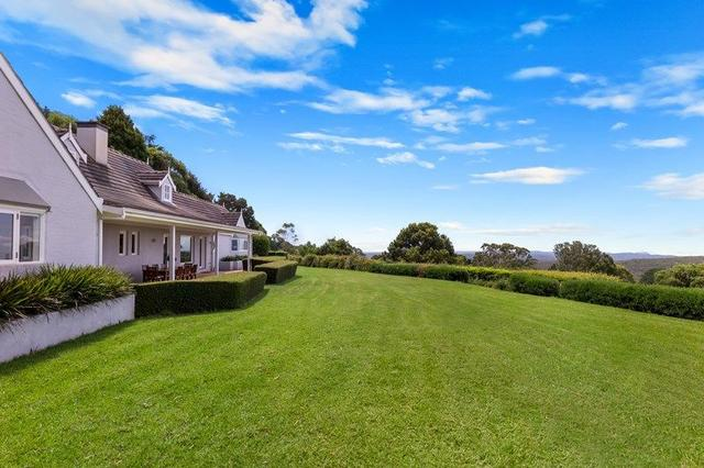 93 McGuinness Drive, NSW 2577