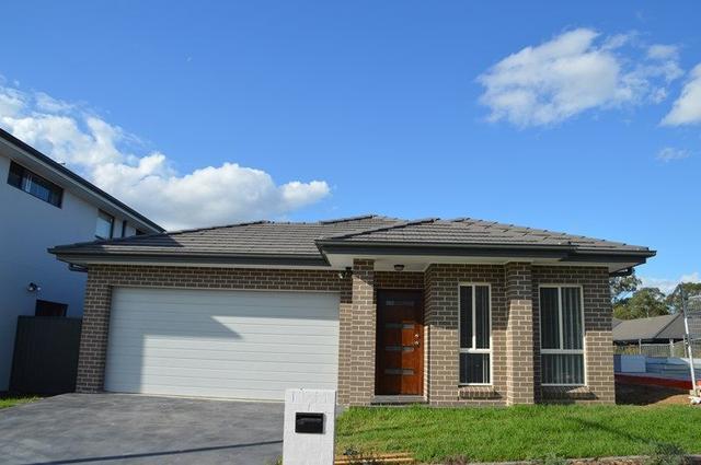 34 Reuben Street, NSW 2765