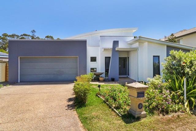11 Riviera Crescent, QLD 4573