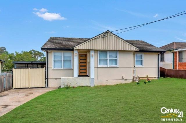 279 Smithfield Road, NSW 2165