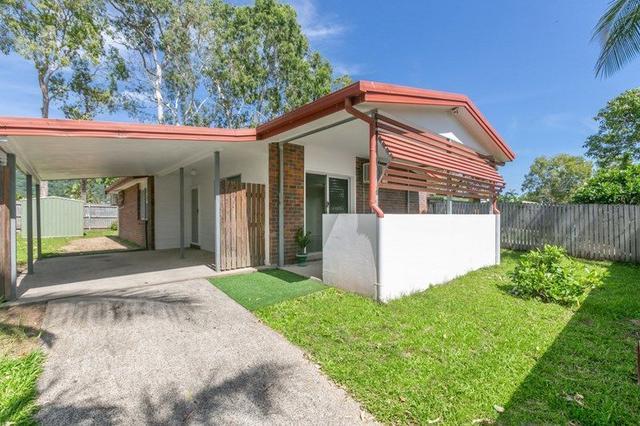 11 Craig Street, QLD 4870