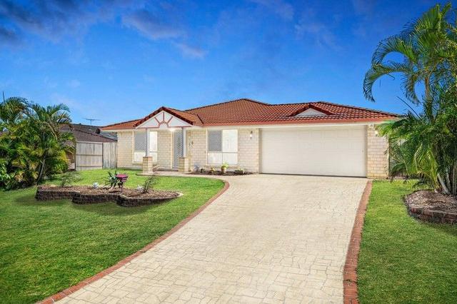 8 Newland Crescent, QLD 4115