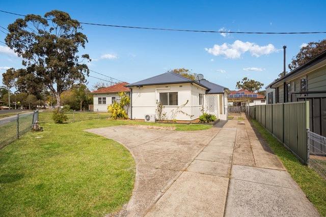 15A Uranus Road, NSW 2211