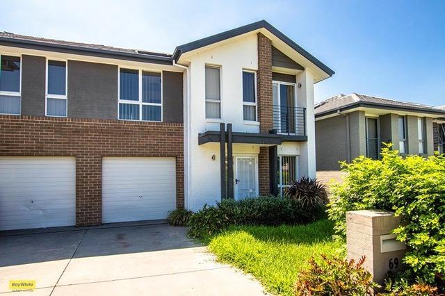 69 Hemsworth Avenue, NSW 2171