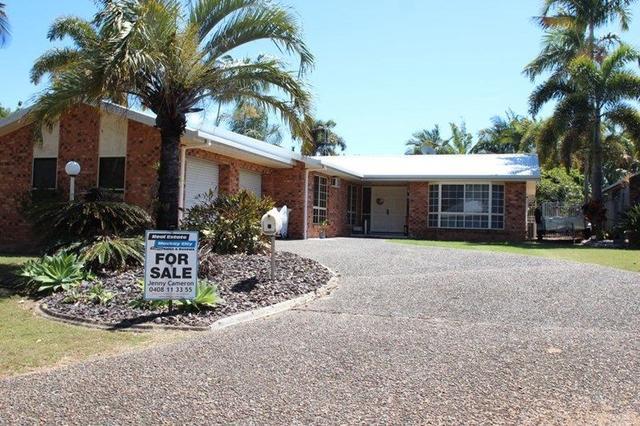 8 Palm Court, QLD 4750
