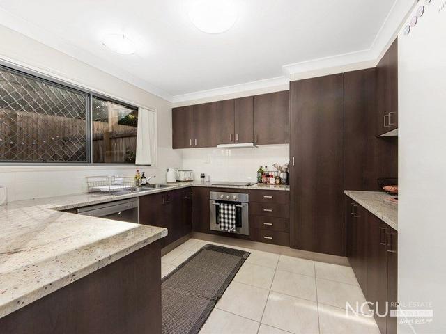 4, 5 & 6/47 Gladstone Road, QLD 4305