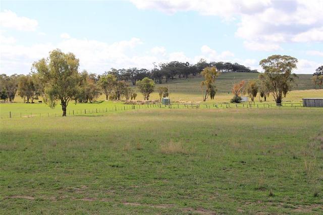1-4 Old Bundarra Road, NSW 2360