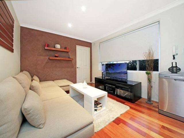 16/185 King Street, NSW 2020
