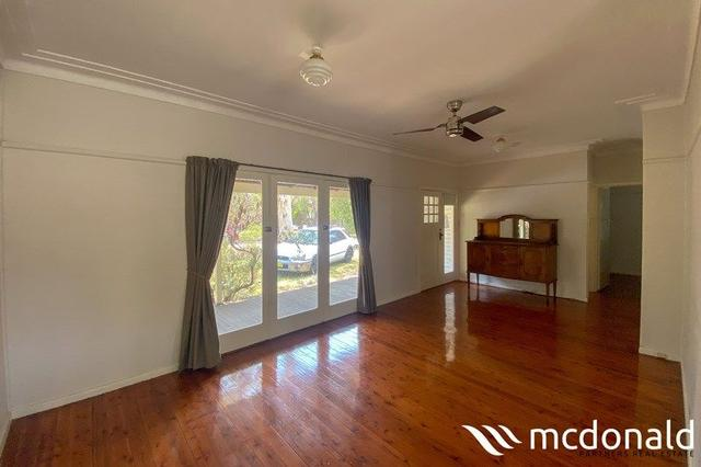 14 Dameeli Avenue, NSW 2232