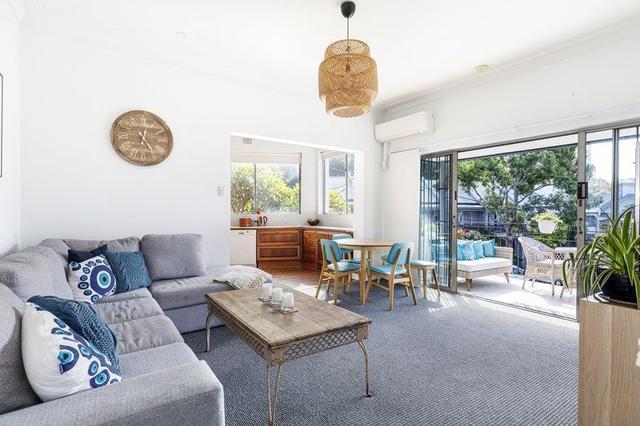 150 Boundary Street, NSW 2021