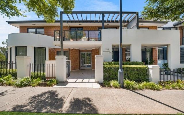 206/2-4 Parc Guell Drive, NSW 2560
