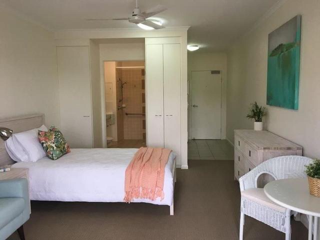 19/41 High Street, QLD 4078