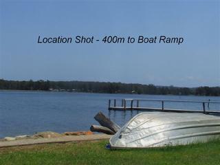 Location Shot