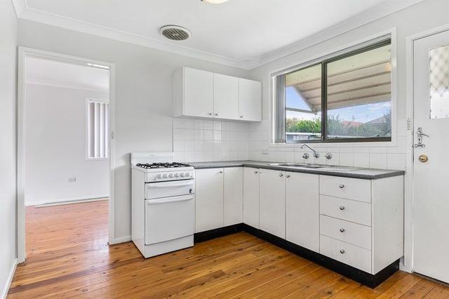 2/454 Homer Street, NSW 2206