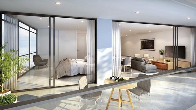 38 Atchison Street, NSW 2500