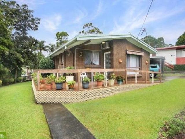 301-303 Farmborough Road, NSW 2526