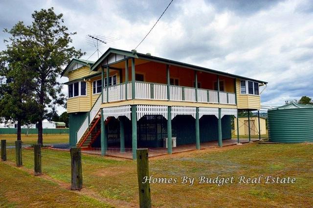 86 Seminary Road, QLD 4346