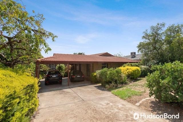 12 Gloucester Court, VIC 3106