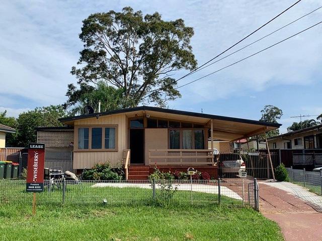 30 Boonoke Crescent, NSW 2168